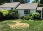 Foreclosed Home en SCOTT DR, Melville, NY - 11747