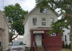 Foreclosed Home in HICKORY ST, Kearny, NJ - 07032