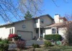 Foreclosed Home en W ALPINE CT, Lake Villa, IL - 60046