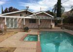 Foreclosed Home en KNOX CT, Riverside, CA - 92507