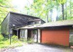 Foreclosed Home en LINDEN CT, Warrenton, VA - 20187