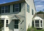 Foreclosed Home en RED SQUIRREL PL, Waldorf, MD - 20603