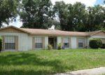 Foreclosed Home en LANTERN CIR, Tampa, FL - 33617