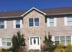 Foreclosed Home en BARRETT DR, Egg Harbor Township, NJ - 08234