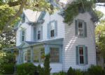Foreclosed Home in N SOMERSET AVE, Crisfield, MD - 21817
