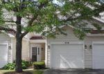 Foreclosed Home en MERIBEL CT, Schaumburg, IL - 60194