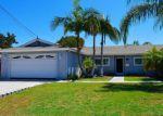 Foreclosed Home en NORMA CT, Chula Vista, CA - 91911