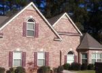 Foreclosed Home en ENGLISH MANOR CIR, Stone Mountain, GA - 30087