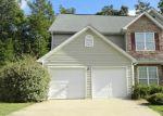 Foreclosed Home en ANTELOPE CV, Atlanta, GA - 30349
