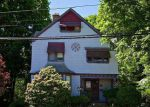 Foreclosed Home in WASHINGTON ST, Coventry, RI - 02816