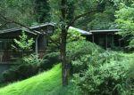 Foreclosed Home en DOGWOOD TER, Marietta, SC - 29661