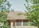Foreclosed Home en BALSAM AVE, Hesperia, CA - 92345