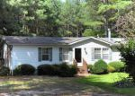 Foreclosed Home en WHITNEY DR, Louisburg, NC - 27549