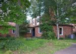 Foreclosed Home en DAMASCUS HILL CT, Damascus, MD - 20872
