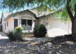 Foreclosed Home en E ESCUDA RD, Phoenix, AZ - 85050