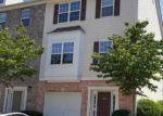 Foreclosed Home en LEICESTER WAY SE, Atlanta, GA - 30316