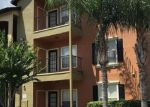 Foreclosed Home en WESTGATE DR, Orlando, FL - 32835