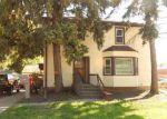 Foreclosed Home en DICKENS AVE, Melrose Park, IL - 60164