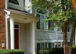Foreclosed Home en DAWSON LN, Algonquin, IL - 60102