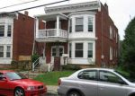 Foreclosed Home en HUTTON ST, Troy, NY - 12180