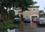 Foreclosed Home en SW 162ND CT, Miami, FL - 33196