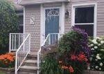 Foreclosed Home en CICOTTE AVE, Allen Park, MI - 48101