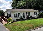 Foreclosed Home in COVENTRY DR, Coventry, RI - 02816