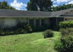 Foreclosed Home in VILLMOOR LN, Fort Myers, FL - 33919