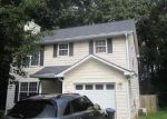 Foreclosed Home en AUTUMN CREST CT, Stone Mountain, GA - 30083