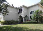 Foreclosed Home en SW 157TH AVENUE RD, Miami, FL - 33196