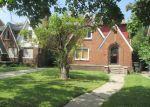 Foreclosed Home en LAUDER ST, Detroit, MI - 48227