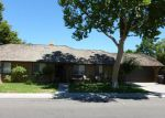 Foreclosed Home en SHAKER HEIGHTS WAY, Modesto, CA - 95358