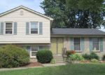 Foreclosed Home en GOFFNER CT, Louisville, KY - 40218