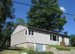 Foreclosed Home in ELM ST, Jay, ME - 04239