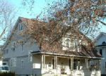 Foreclosed Home en NEWELL ST, Walla Walla, WA - 99362