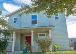 Foreclosed Home en W ANSLEY BLVD, San Antonio, TX - 78224
