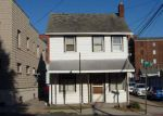 Foreclosed Home en N 9TH ST, Lebanon, PA - 17046