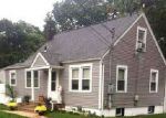 Foreclosed Home en SPUR DR N, Central Islip, NY - 11722