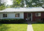 Foreclosed Home in HARTREY AVE, Evanston, IL - 60202