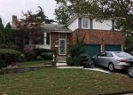 Foreclosed Home en JEROME ST, Baldwin, NY - 11510