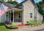 Foreclosed Home en N KAEMPF ST, Columbia, IL - 62236