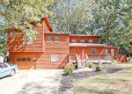 Foreclosed Home en WAYSIDE DR, Lawrenceville, GA - 30046