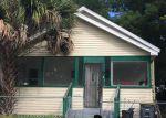 Foreclosed Home en MCQUADE ST, Jacksonville, FL - 32209