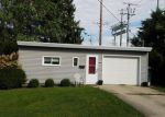 Foreclosed Home en COTTAGE ROW, Sycamore, IL - 60178