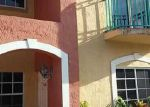 Foreclosed Home en NW 173RD DR, Hialeah, FL - 33015