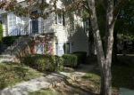 Foreclosed Home en CROSSBOW LN, Gaithersburg, MD - 20878