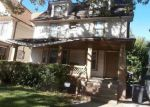 Foreclosed Home en SOMERSET AVE, Cleveland, OH - 44108