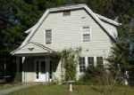 Foreclosed Home en MONUMENT SQ, Salisbury, MD - 21804