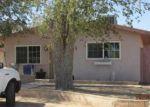 Foreclosed Home in 7TH AVE, Hesperia, CA - 92345