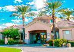 Foreclosed Home en S PIERPONT, Mesa, AZ - 85206